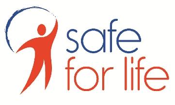 safe 4 life