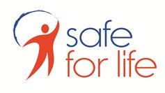 safe for life
