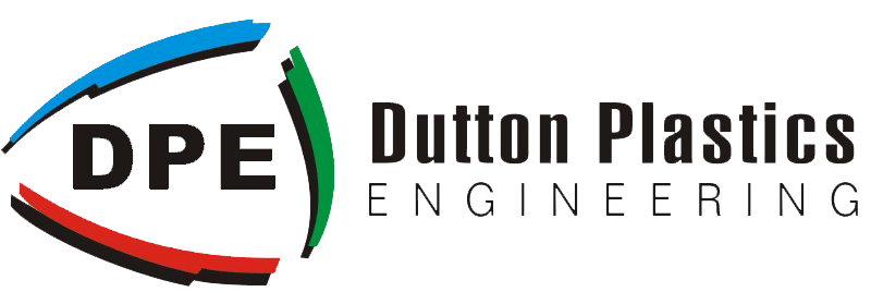 Contact us - Toilet Parts & Toilet Supplies - Dutton Plastics