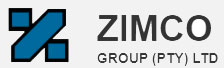 Zimco group